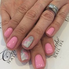 Nails Art @cachenailspa #nails #naildesigns #nailart #designs #nailsalon #bestnailsalon #southjerseynailsalon #nailitdaily  #style #stylish #gelpolish #nailpolish #gelnail #lcnnails #lcn #opi #opigelpolish #sewell #eggharborrd #washingtontwp #cache #nailsmag #nailsmagazine #vietsalon #vietnamese #americansalon #americanspa #nailpromagazine