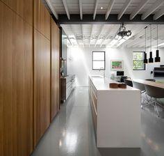 vivienda-atelier-moderno (6)