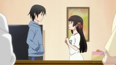 Though incest anime series are not common, they do exist. Curious? Come check out this list of the 8 most controversial incest anime!! #Anime ~Oni Ai~ ~Incest Anime~ ~Imouto~