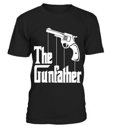"# The Gunfather T-shirt for Hunters .  Special Offer, not available in shops      Comes in a variety of styles and colours      Buy yours now before it is too late!      Secured payment via Visa / Mastercard / Amex / PayPal      How to place an order            Choose the model from the drop-down menu      Click on ""Buy it now""      Choose the size and the quantity      Add your delivery address and bank details      And that's it!      Tags: This The Gunfather Hunting t-shirt is the perfect…"