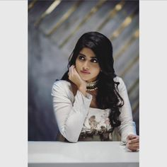 Megha Akash Hot HD Photos & Wallpapers for mobile (megha akash, actress, kollywood, tollywood, hd wallpapers) Indian Bollywood Actress, Bollywood Girls, Indian Film Actress, Girl Photo Poses, Girl Photography Poses, Girl Poses, Hd Wallpaper Desktop, Photo Wallpaper, Wallpapers