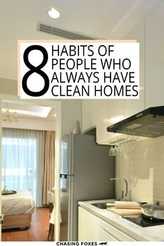 Let's get your home neat and tidy! Here are some home cleaning hacks that'll make cleaning easy and natural. #ChasingFoxes #CleanHome #HouseCleaning #CleaningHacks Daily Cleaning, House Cleaning Tips, Cleaning Hacks, Neat And Tidy, Tidy Up, Clean House, Organization, Lifestyle, Natural