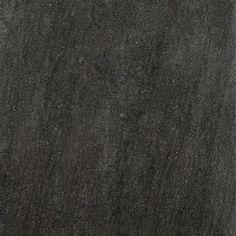 Signorino: lappata.  Porcelain Floor tile. 300x600