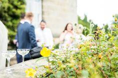 Middleton Lodge wedding Reception at middleton lodge cocktail hour Lodge Wedding, Wedding Reception, Middleton Lodge, Photographer Portfolio, Leeds, Yorkshire, Elegant Wedding, Cocktail, Wedding Photography