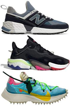 Guidance With Men's Running Sneakers New Sneakers, Running Sneakers, Running Shoes, Shoe Sites, Find Man, Shopping Hacks, Beautiful Shoes, Men's Shoes, Pairs