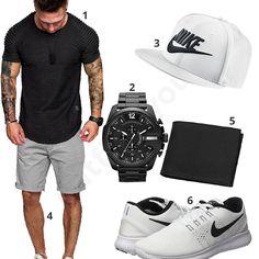 30 best ADIDAS SHORTS images on Pinterest   Adidas shorts, Stuff to ... 14388f8416