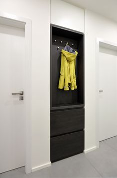 Lockers, Locker Storage, Cabinet, Coat, Furniture, Home Decor, Clothes Stand, Sewing Coat, Decoration Home