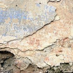 20120424 Ademuz. Texturas casa vieja III