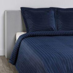 Plus de 1000 id es propos de parure de lit sur pinterest for Parure de lit ralph lauren
