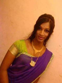 Anu Shreeya -- Indian crossdresser Indian Crossdresser, Crossdressers, Sexy, Projects, Collection, Fashion, Log Projects, Moda, La Mode