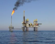 Structured attempt at strengthening gas for the domestic market: Ghana seems focused on significantly expanding national gas production,…