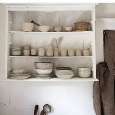 Vagabond Chic: Instagram Stars Mr. and Mrs. Charlie Launch a Shop: Remodelista