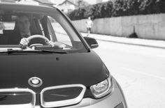 Cabify y Uber los nuevos amantes del medio ambiente