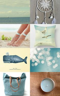 etsy treasury --Pinned with TreasuryPin.com