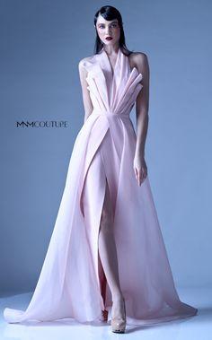 A Line Evening Dress, Evening Dresses, Prom Dresses, Formal Dresses, Wedding Dresses, Chiffon Dresses, Bridesmaid Gowns, Fall Dresses, Long Dresses