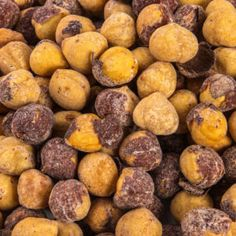This is the best pack when you want to have hazelnut in the salted flavor. Many people love to use this combination and you will get better taste when the hazelnut is roasted in a proper manner. The amazing pack has natural hazelnuts sprinkled with the appropriate amount of salt that gives it the best …