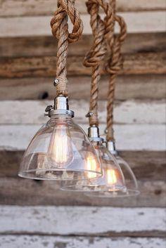 Rustic Light Fixtures, Rustic Lighting, Kitchen Lighting, Home Lighting, Lighting Ideas, Outdoor Lighting, Bedroom Lighting, Farmhouse Lighting, Lighting Design