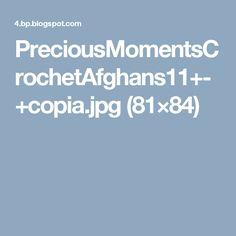 PreciousMomentsCrochetAfghans11+-+copia.jpg (81×84)