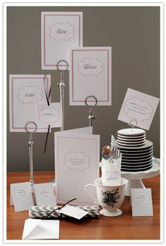 Printable wedding day details. http://www.inspiredbride.net/2010/01/28/printable-wedding-day-details/