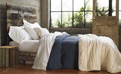 Coyuchi Organic Cotton Jersey Duvet Cover - King - Ivory - KD by Coyuchi, http://www.amazon.com/dp/B003IYVPH2/ref=cm_sw_r_pi_dp_4Lpzqb0FTJB0Y