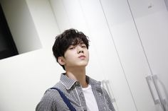 Extended Play, Day6 Dowoon, Kim Wonpil, Young K, Celebs, Celebrities, Boyfriend Material, Cool Bands, Rapper