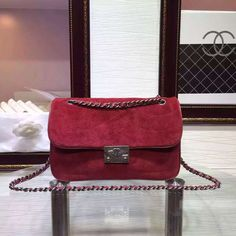 chanel Bag, ID : 38698(FORSALE:a@yybags.com), chanel backpack bags, chanel purses for cheap, chanel fabric totes, chanel girl bookbags, chanel women bag, chanel backpack handbags, chanel leather shoulder bag, where is chanel sold, chanel bags india online, chanel luxury handbags, chanel slim briefcase, chanel corporate website #chanelBag #chanel #chanel #internet