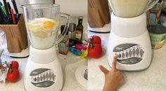 Culinária para amadores – Torta Salgada | Sutileza Feminina