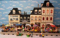 victorian playmobil - Buscar con Google