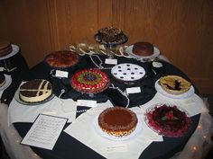 1000 images about dessert dash cakes and setu on pinterest home made cupcakes desserts and - Decoratie opgeschort wc ...
