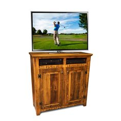 Tall Tv Stands On Pinterest Tv Stands Low Tv Stand And Wicker Bedroom