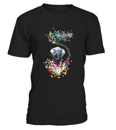 """# The Elephant and the Butterflies t-shirt .  Special Offer, not available in shops      Comes in a variety of styles and colours      Buy yours now before it is too late!      Secured payment via Visa / Mastercard / Amex / PayPal      How to place an order            Choose the model from the drop-down menu      Click on """"Buy it now""""      Choose the size and the quantity      Add your delivery address and bank details      And that's it!      Tags: Featuring butterfly action!, This elephant…"""