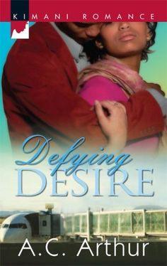 Defying Desire (The Donovans Book 3) by A.C. Arthur http://www.amazon.com/dp/B0023EF9TS/ref=cm_sw_r_pi_dp_PX4Rwb1H1AT78