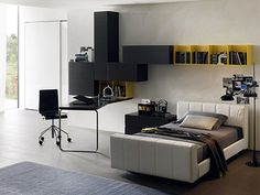 Things to Consider in Finding the Best Kids Bedroom Sets