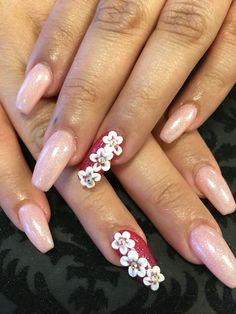 N-T nails & spa