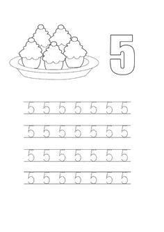 Actividades para niños preescolar, primaria e inicial. Fichas para imprimir con ejercicios de grafomotricidad logico matematica para niños de preescolar y primaria. Logico-Matematica Grafomotricidad. 27