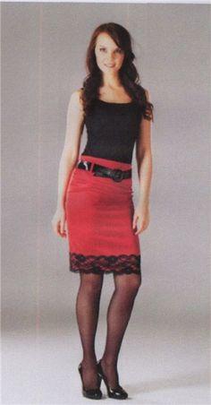 fbe2893f7094f8 La jupe pour homme (2) ... Comment l idée de la jupe a germé dans mon  esprit … - Lila sur sa Terrasse   Mode mixte   Pinterest