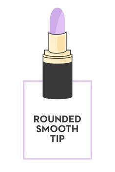 You may have never thought so before, but the shape of your lipstick can reveal a lot about your personality. Here, BAZAAR gives some insight into what each lipstick shape really means about you.