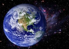 Paleoclimatologists have shed new light on how the tilt of the Earth affects the world's heaviest rainbelt. They analyzed data from the past 282,000 years that shows, for the first time, a connection between the Earth's tilt called obliquity that shifts every 41,000 years, and the movement of a low pressure band of clouds that is the Earth's largest source of heat and moisture -- the Intertropical Convergence Zone, or ITCZ.