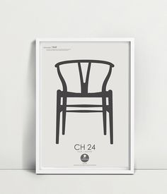 New Pk6 Poster! Special edition: Hans J. Wegner Digital Poster in PDF format ,for € 17 Only accept payment through Paypal. Send an emaill toPkcopenhagen@gmail.com Instagram@pk_copenhagen PK COPENHAGEN™