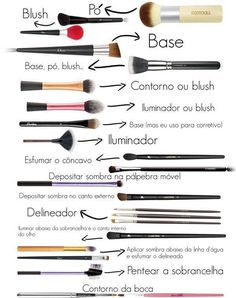 How To Avoid The Pitfalls of Buying Make Up Online Make Makeup, Makeup Tools, Skin Makeup, Makeup Brushes, Makeup Remover, Up Auto, Party Make-up, Pinterest Makeup, Tips Belleza