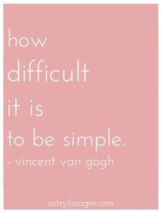 Vincent Van Gogh Quotes About Love, Stars and Life Words Quotes, Me Quotes, Sayings, Yoga Quotes, Van Gogh Quotes, Great Quotes, Inspirational Quotes, Simple Quotes, Vincent Van Gogh