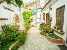 Charming Colonial Home IN Antigua With... - VRBO
