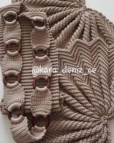 Ostaja, jossa on nahkaisen pohjapussin virkkaus - Artofit - AmigurumiHouse Free Crochet Bag, Crochet Tote, Crochet Handbags, Crochet Purses, Purse Patterns Free, Crochet Patterns, Butterfly Bags, Macrame Bag, Diy Purse