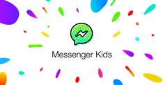 Messenger Kids is a free video chat & messaging app built for kids. Connect with parent-approved family & friends from a tablet or smartphone today! Social Networks, Social Media, Moon Missions, Facebook Messenger, Building For Kids, Chat App, New Technology, Homeschool, Messages