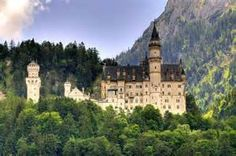Bavaria Germany - Bing Images