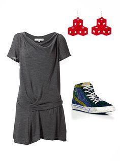 look - http://bazarando.tanlup.com/product/373658/brinco-codigo-brin-009