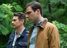 U.S. Embassy–Sponsored Film Festival in Moscow to Feature Gay-Themed Film