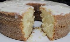 bolo-simples-de-leite-ninho