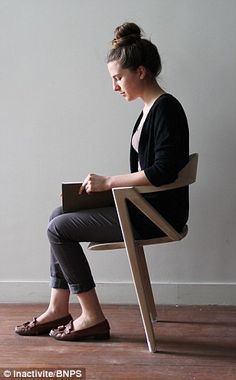 Search Person Sitting And Google On Pinterest