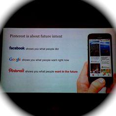 @Pinterest: Warum die Bilder-Pinnwand steil geht! Interview mit Jan Honsel, Country Manager DACH #pinterest #visualsearch #akom360